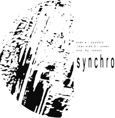 Synchro