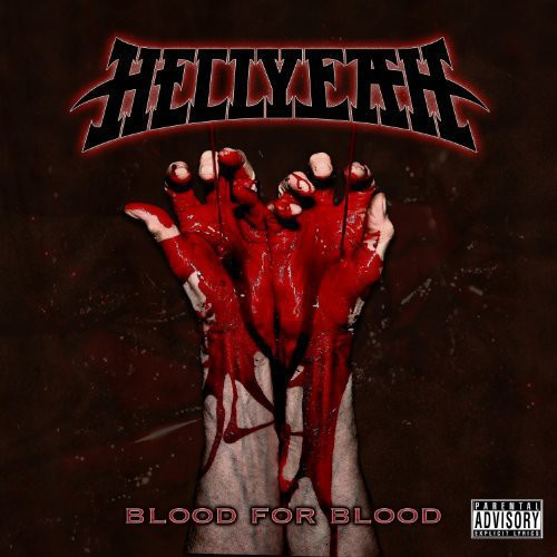 Blood for Blood
