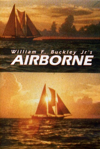 Airborne - A Sentimental Journey