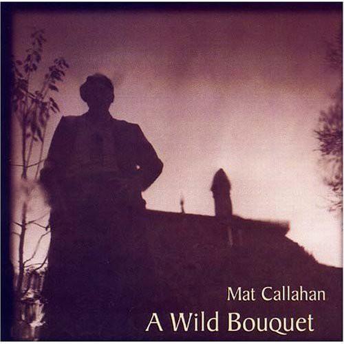 Les Claypool - Wild Bouquet