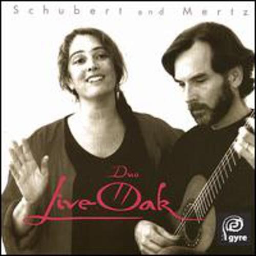 Schubert & Mertz