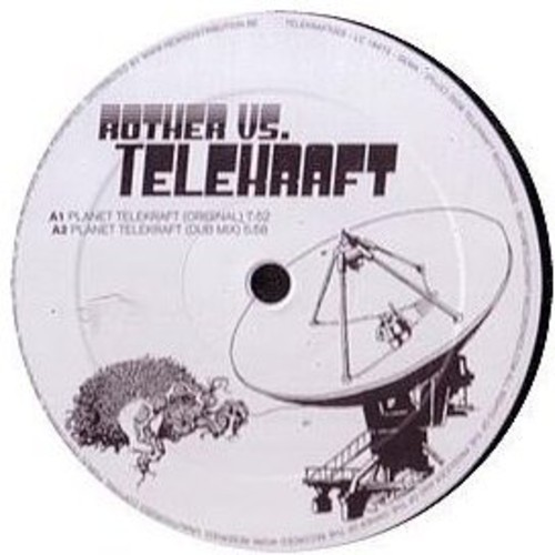 Planet Telekraft