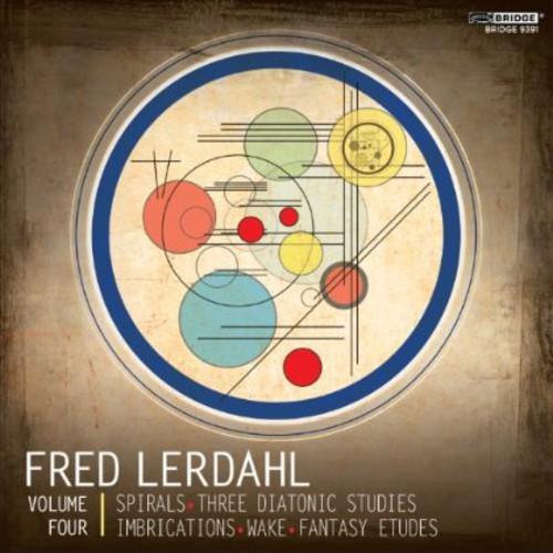 Fred Lerdahl 4