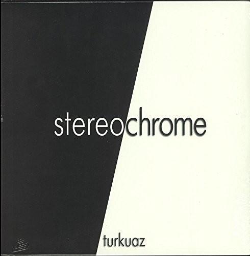 Stereochrome