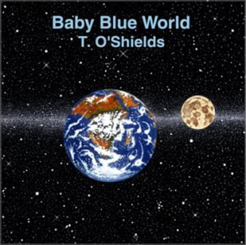 Baby Blue World