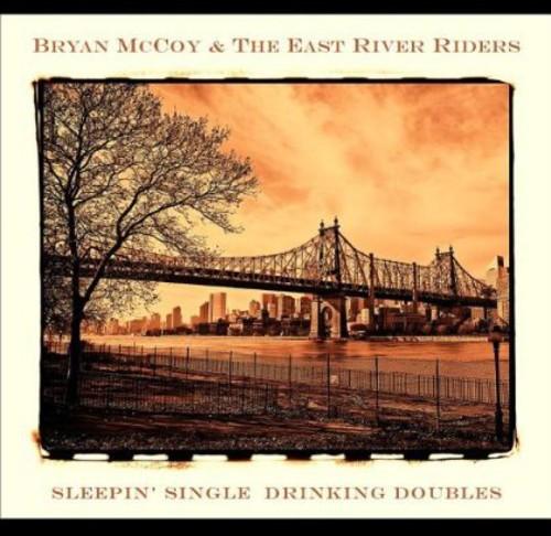 Sleepin' Single Drinkin' Doubles