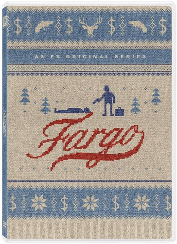 Fargo: Year One