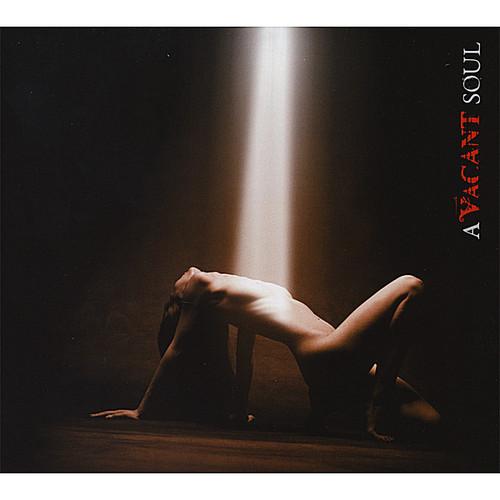 2007 EP