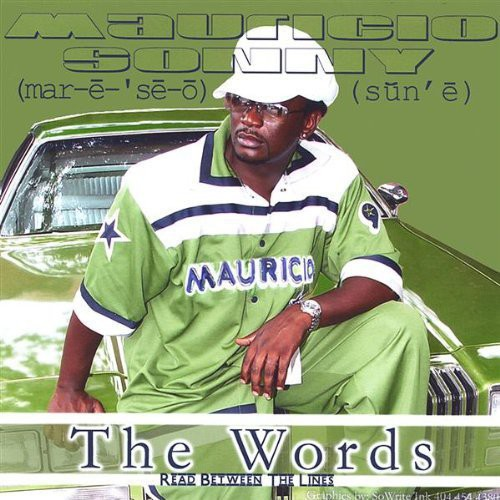 Words-EP