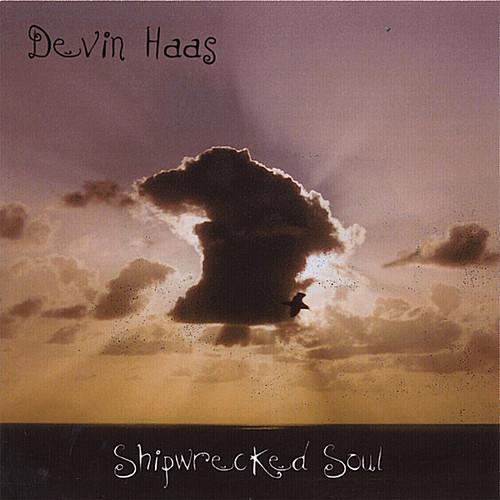 Shipwrecked Soul