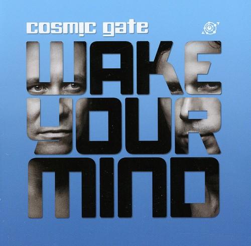 Wake Your Mind
