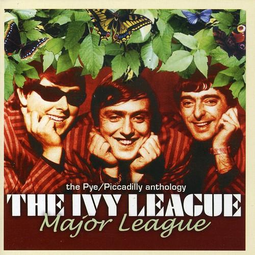 Major League: The Collectors Ivy League [Import]