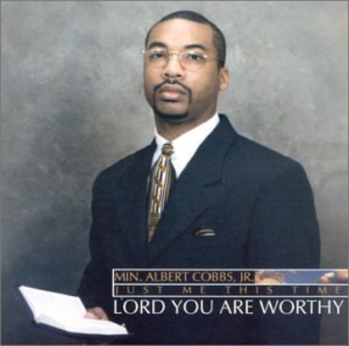 Just Me This Time Lord You Are Worthy