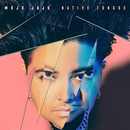 Native Tongue [Import]