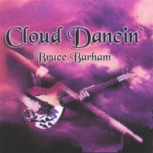 Cloud Dancin