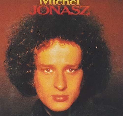 Michel Jonasz [Import]