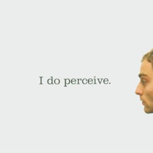 Owen - I Do Perceive
