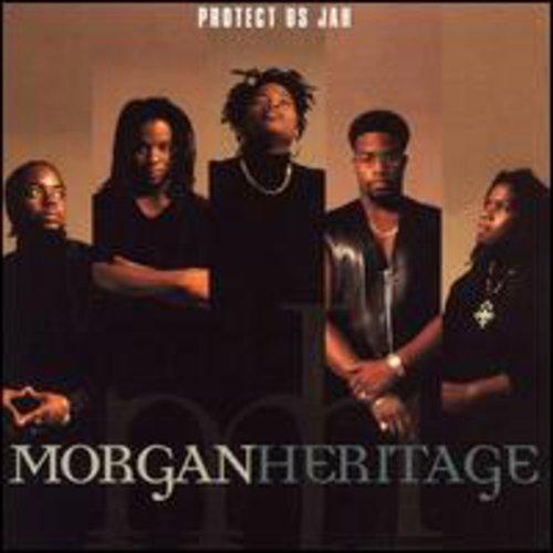 Project Us Jah