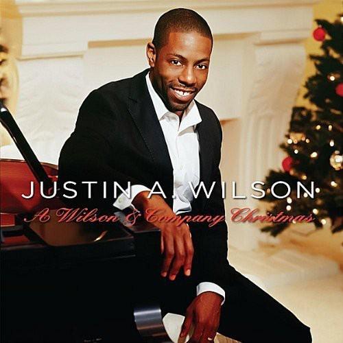 Wilson & Company Christmas