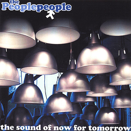 Sound of Now for Tomorrow