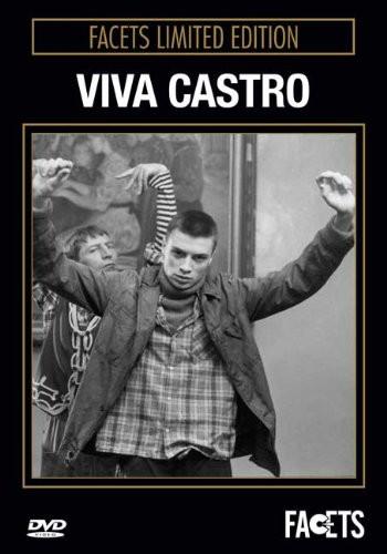 Viva Castro!