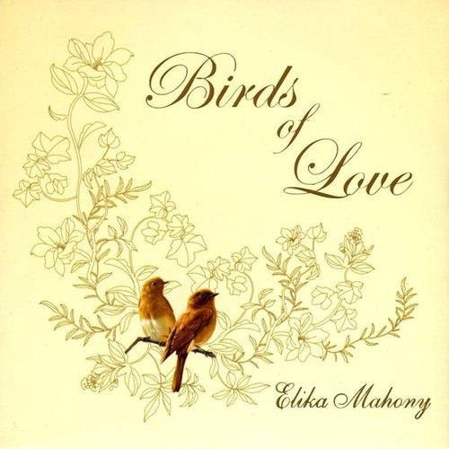 Birds of Love