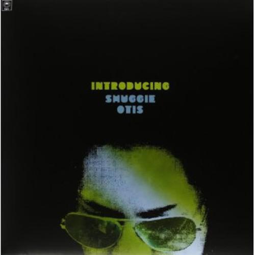 Introducing [Import]