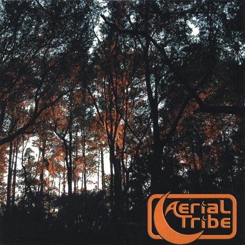 Aerial Tribe
