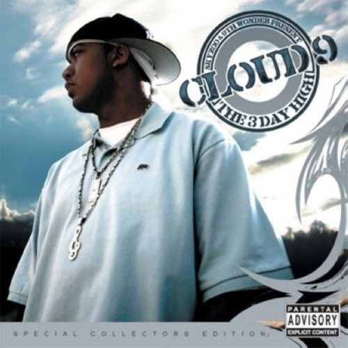 Present Cloud 9: The 3 Day High