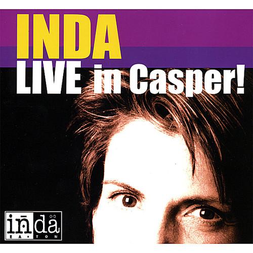 Inda Live in Casper!