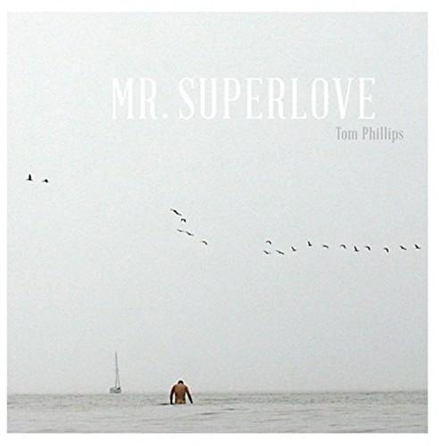 Mr. Superlove