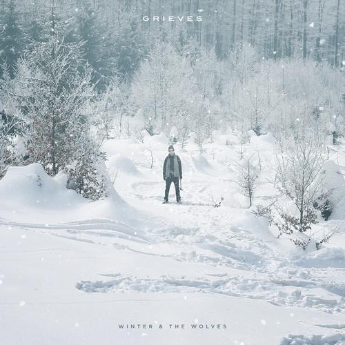 Winters & the Wolves [Explicit Content]