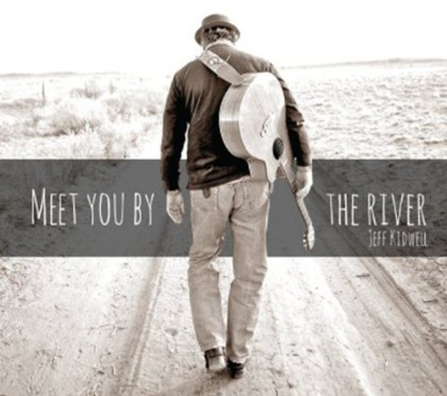 Meet You By the River