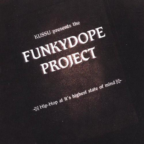 Hip Hop at It's Highest State of Mind