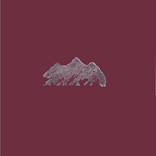 Paper-Mache Mountains