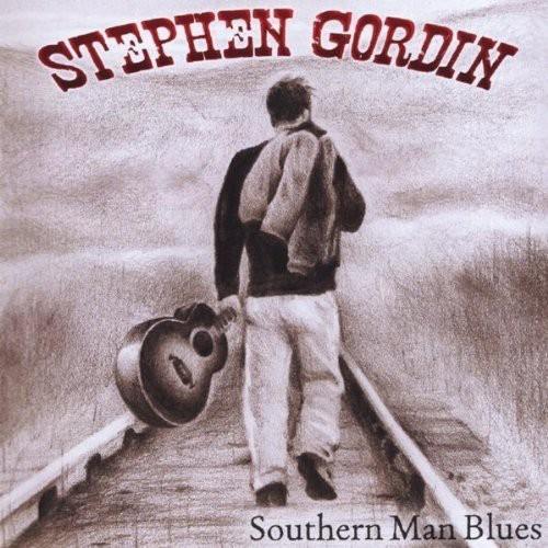 Southern Man Blues