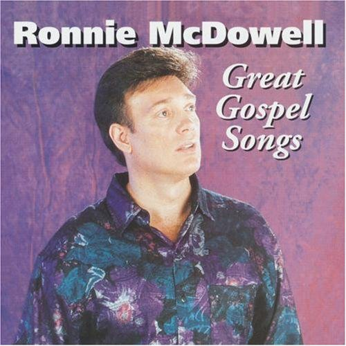 Great Gospel Songs