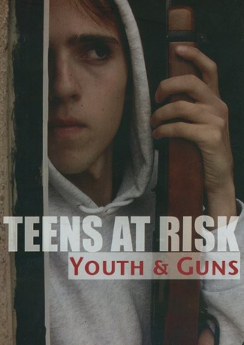 Youth and Guns