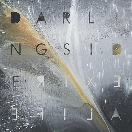 Darlingside-Extralife