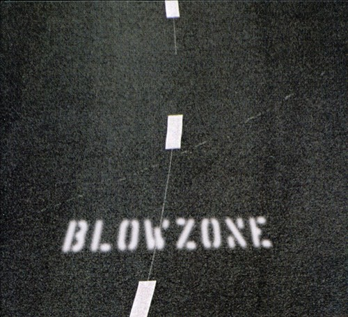 Blowzone