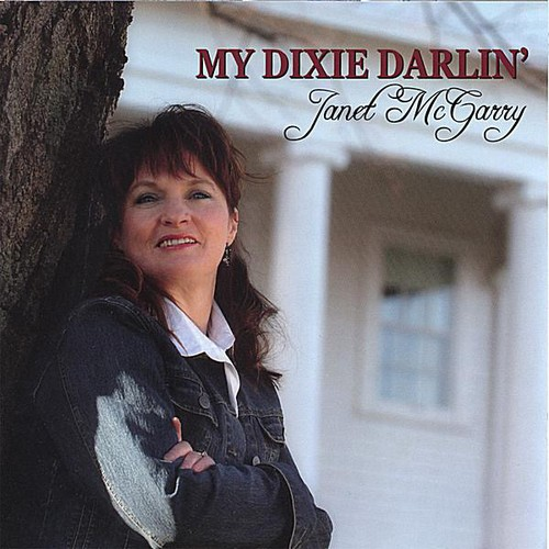My Dixie Darlin'