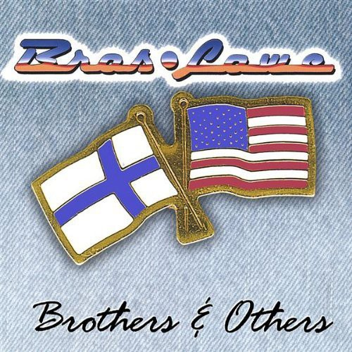 Brothers & Others