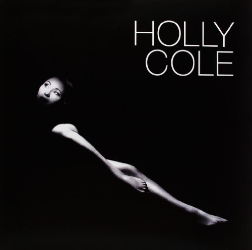 Holly Cole [Import]