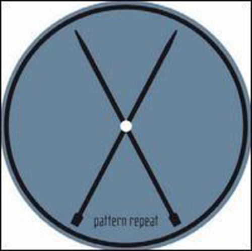 Pattern Repeat, Vol. 1