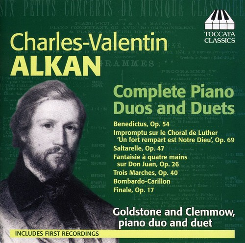 Complete Piano Duos & Duets 1