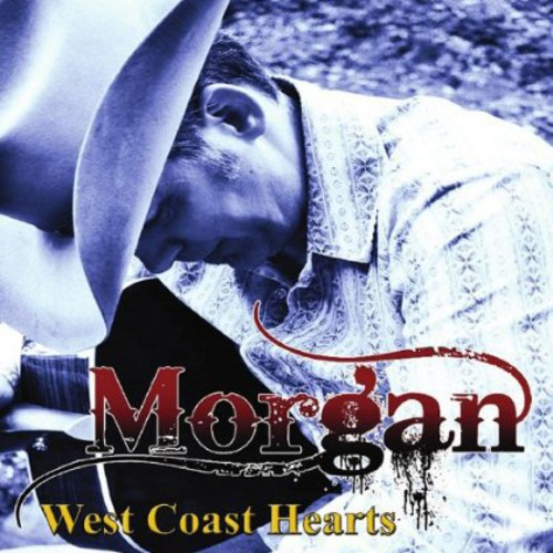 West Coast Hearts