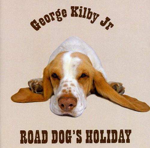 Road Dog's Holiday