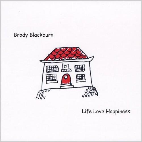 Life Love Happiness