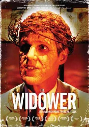 Widower
