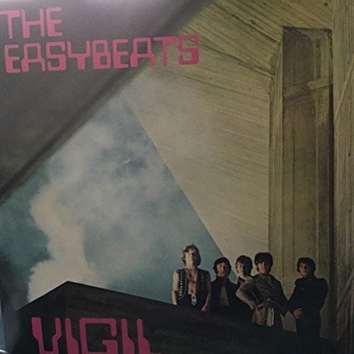 The Easybeats - Vigil